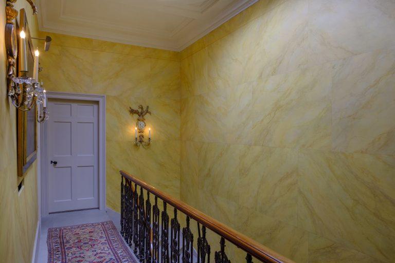 3 Key Decisions When Restoring Edinburgh Period Property
